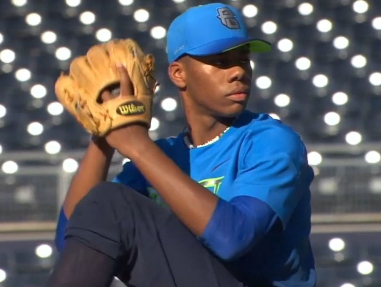 Cropped hunter greene