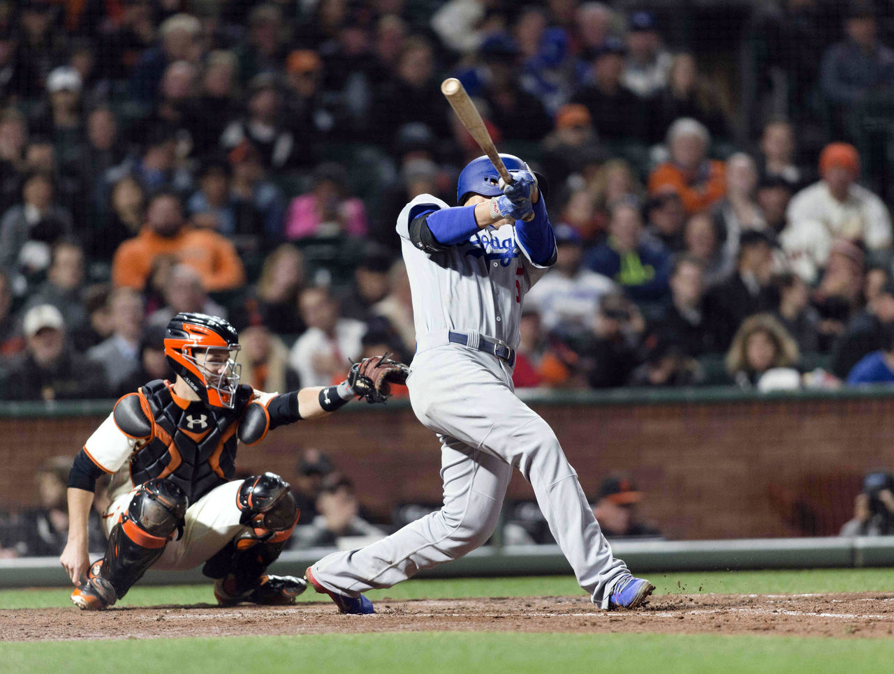 Cropped 2017 04 27t040713z 459214427 nocid rtrmadp 3 mlb los angeles dodgers at san francisco giants