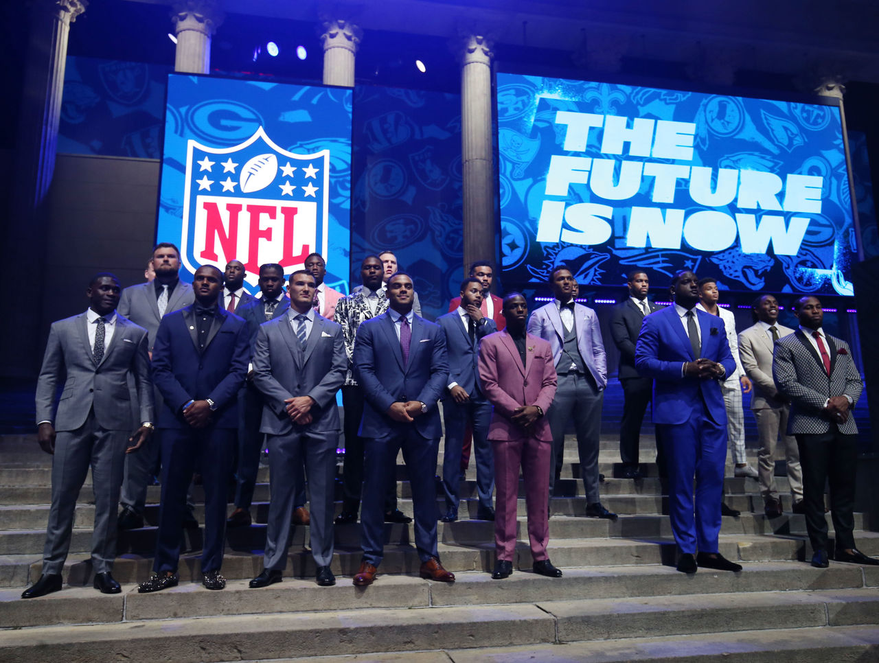 Cropped 2017 04 27t234541z 1582048169 nocid rtrmadp 3 nfl 2017 nfl draft