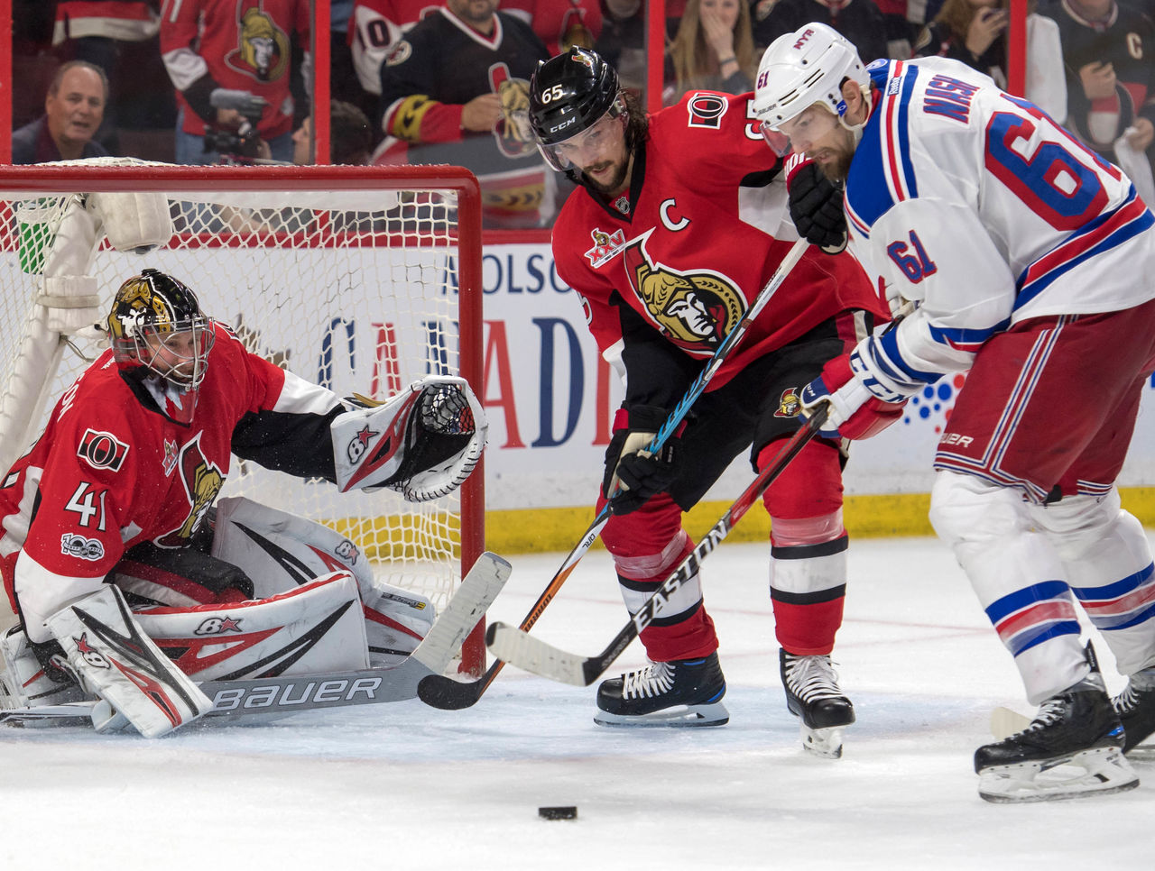 Cropped 2017 04 28t023009z 812406370 nocid rtrmadp 3 nhl stanley cup playoffs new york rangers at ottawa senators