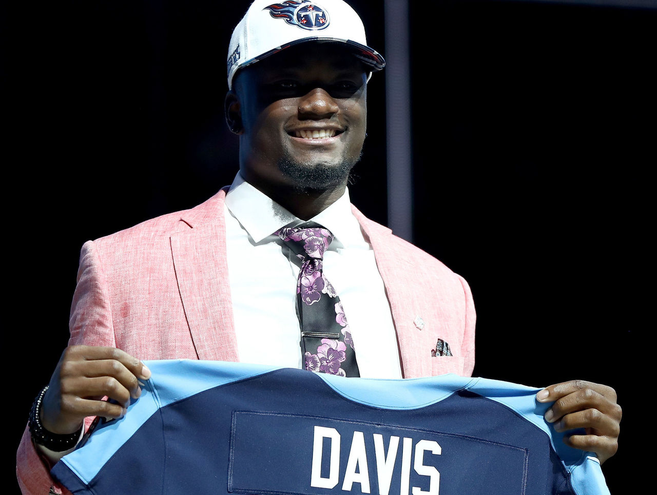 5 AFC teams that will see an immediate improvement after the draft