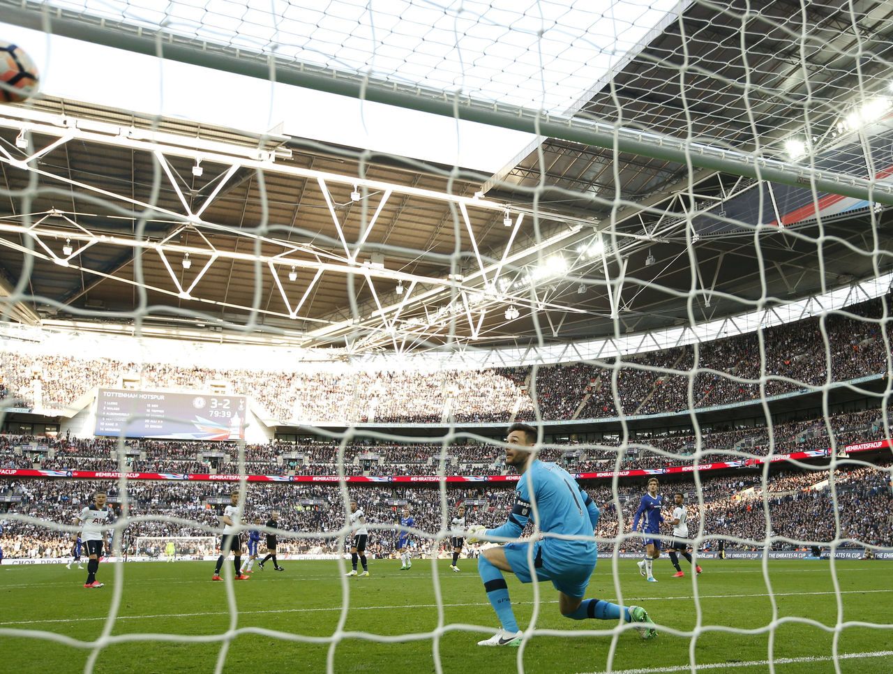 Cropped 2017 04 22t175939z 135885579 mt1aci14783034 rtrmadp 3 soccer england tot che