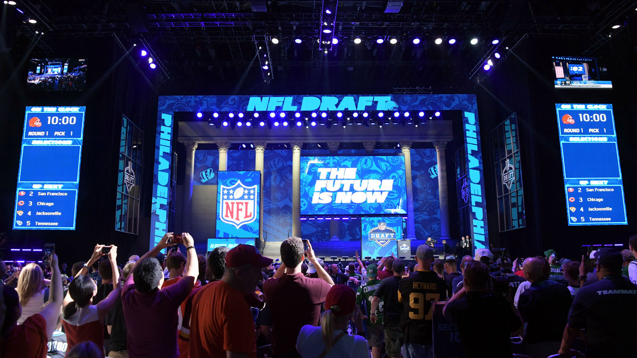 Cropped 2017 04 28t040104z 2066337601 nocid rtrmadp 3 nfl 2017 nfl draft