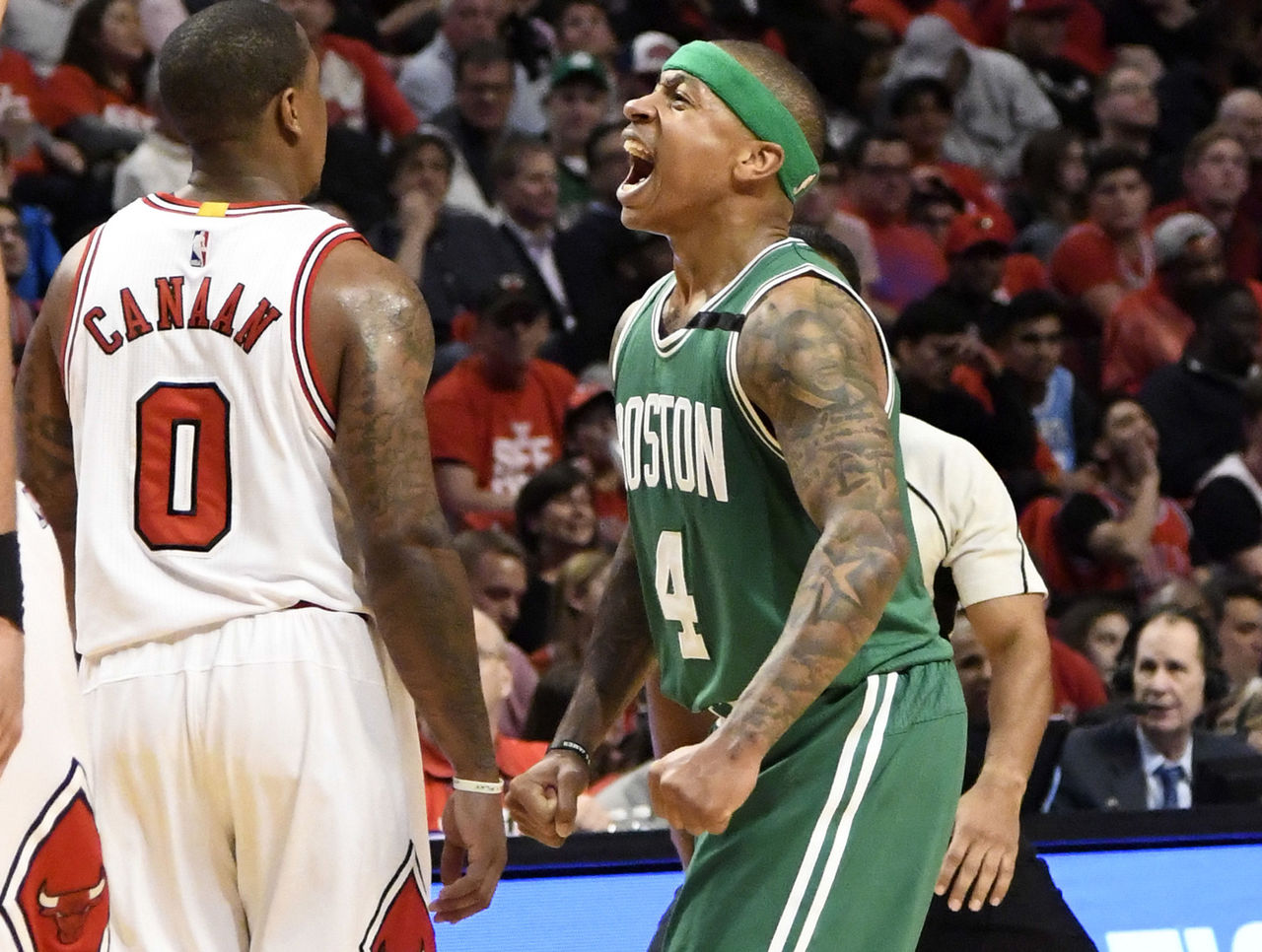 Cropped 2017 04 29t024439z 166957696 nocid rtrmadp 3 nba playoffs boston celtics at chicago bulls