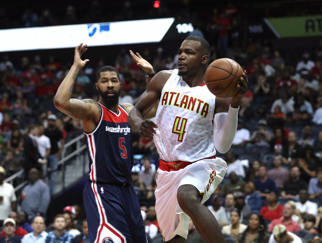 Cropped 2017 04 29t032419z 1004053141 nocid rtrmadp 3 nba playoffs washington wizards at atlanta hawks