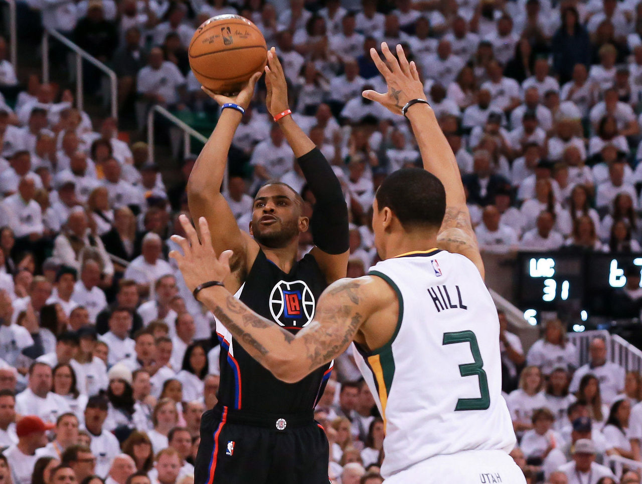 Cropped_2017-04-29t034837z_549300710_nocid_rtrmadp_3_nba-playoffs-los-angeles-clippers-at-utah-jazz