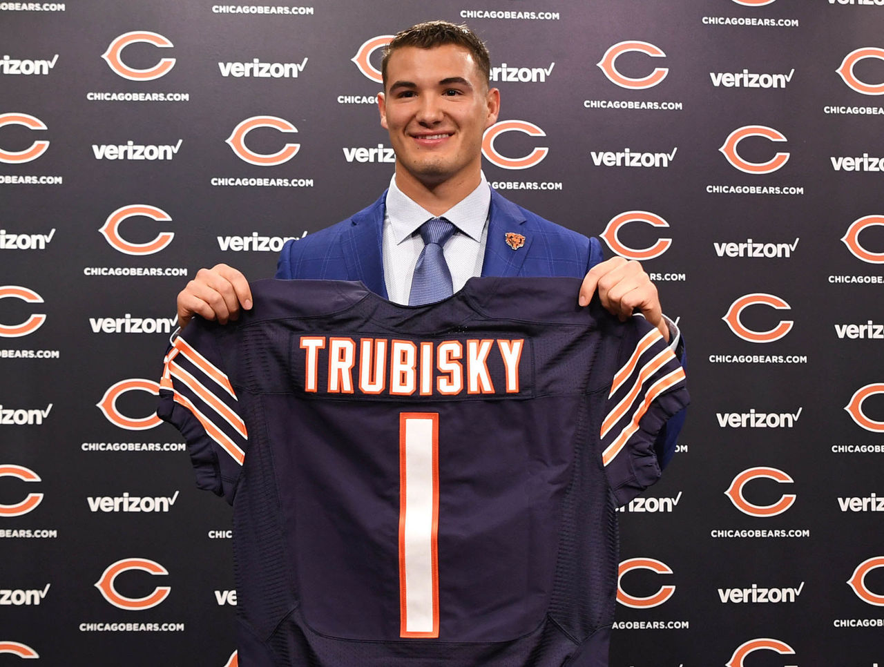 Cropped 2017 04 28t200434z 1297740647 nocid rtrmadp 3 nfl chicago bears mitchell trubisky press conference
