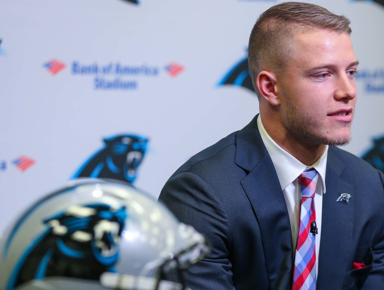 Cropped_2017-04-28t223242z_2003831822_nocid_rtrmadp_3_nfl-carolina-panthers-christian-mccaffrey-press-conference