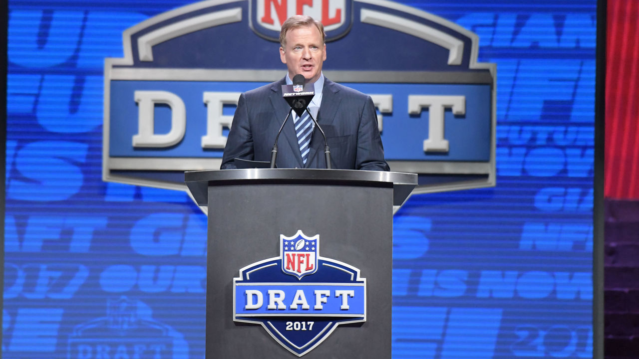 Cropped_2017-04-28t031916z_1816343903_nocid_rtrmadp_3_nfl-2017-nfl-draft