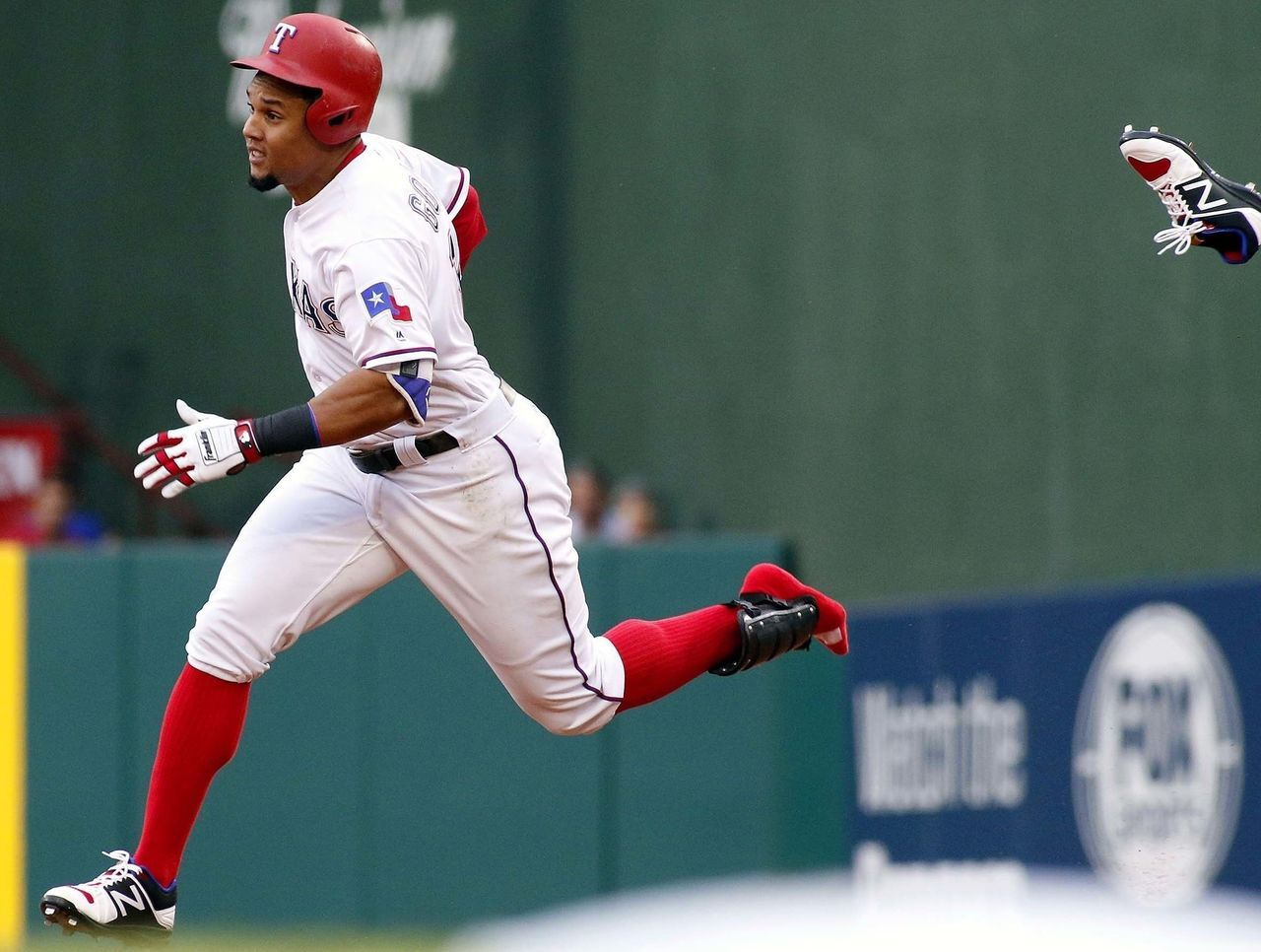 Cropped 2017 04 29t234815z 1509043742 nocid rtrmadp 3 mlb los angeles angels at texas rangers