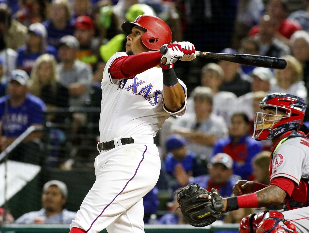Cropped 2017 04 30t020130z 1494203136 nocid rtrmadp 3 mlb los angeles angels at texas rangers