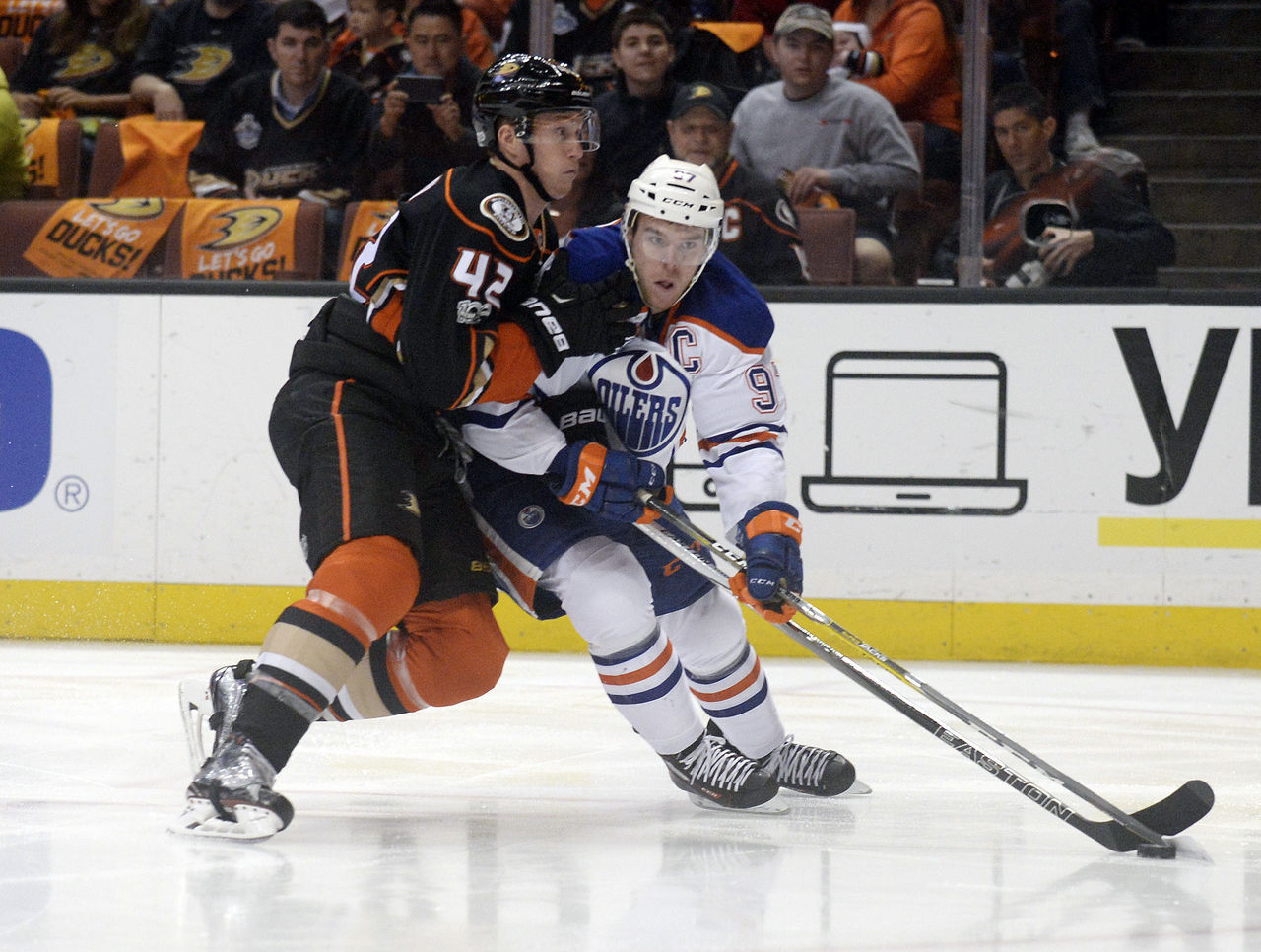 Cropped_2017-04-29t032948z_616721544_nocid_rtrmadp_3_nhl-stanley-cup-playoffs-edmonton-oilers-at-anaheim-ducks
