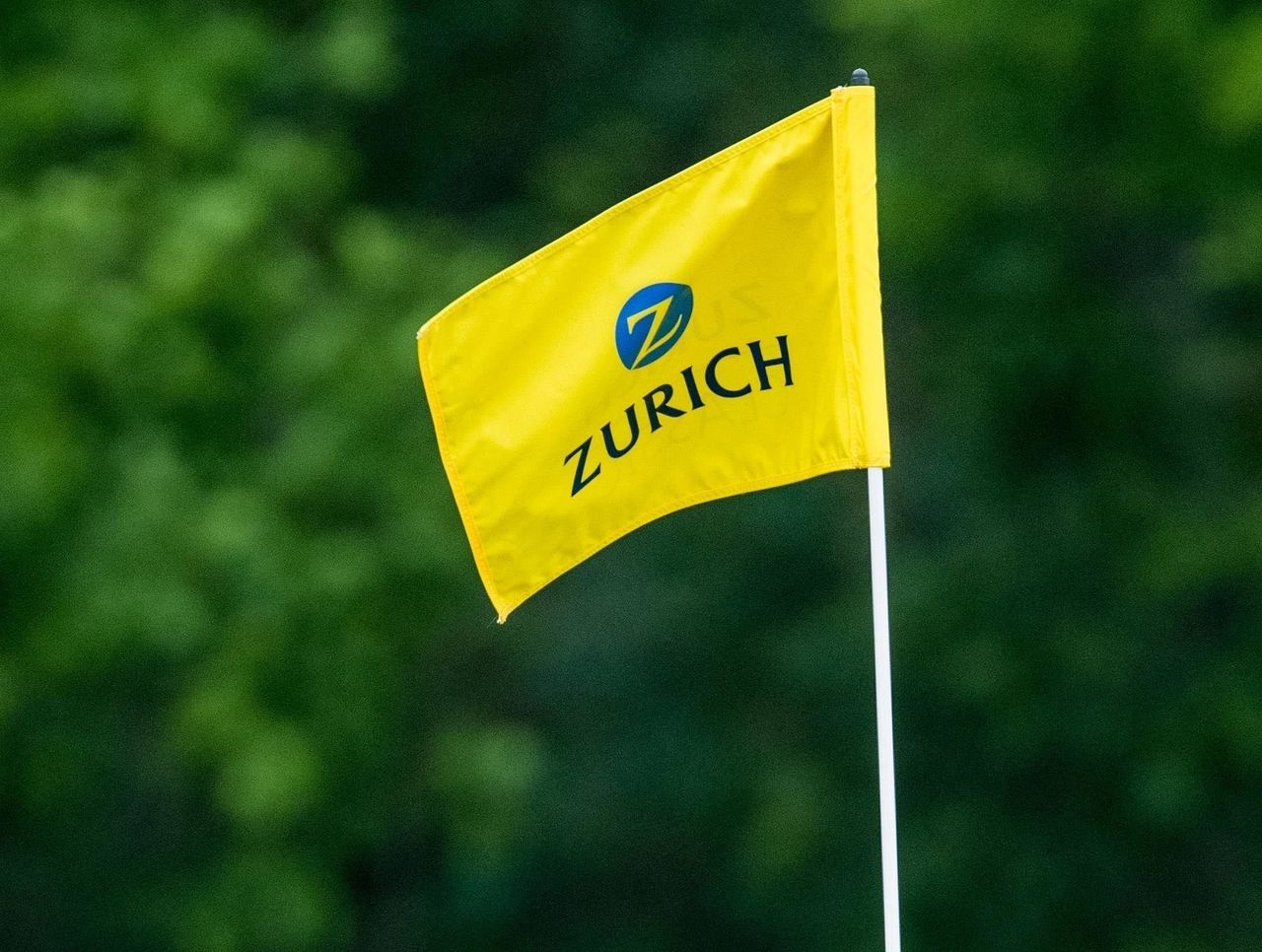Cropped 2017 04 28t142652z 2053897760 nocid rtrmadp 3 pga zurich classic of new orleans second round