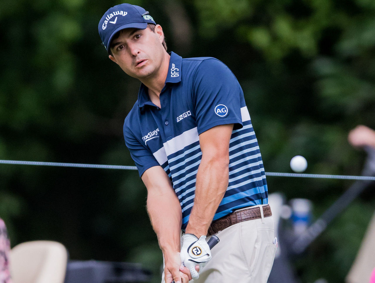 Cropped 2017 04 30t162437z 692445580 nocid rtrmadp 3 pga zurich classic of new orleans final round