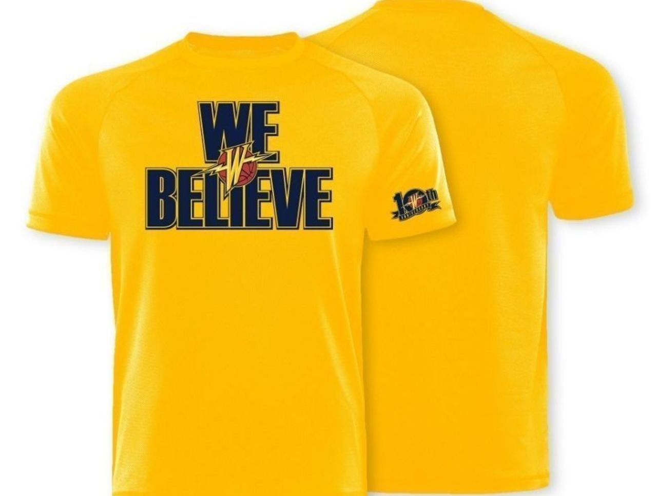 Cropped webelieve