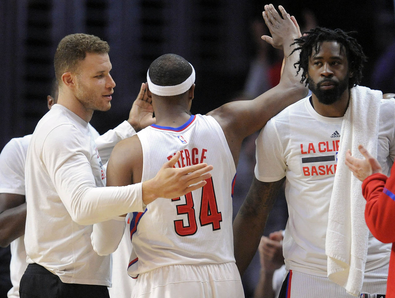 Cropped_2017-04-11t054713z_1603846470_nocid_rtrmadp_3_nba-houston-rockets-at-los-angeles-clippers