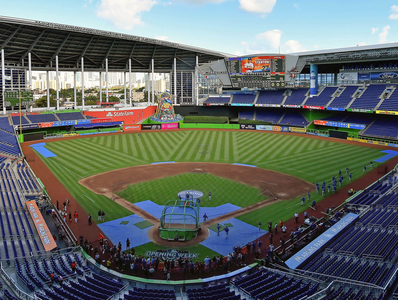 Cropped 2017 04 13t213449z 1258426604 nocid rtrmadp 3 mlb new york mets at miami marlins