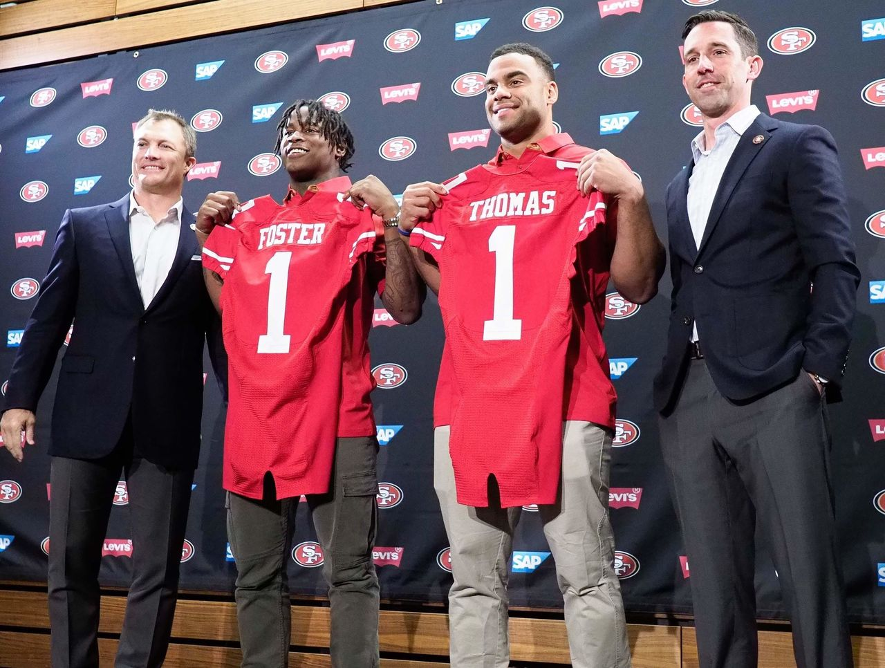 Cropped 2017 04 28t223322z 588146662 nocid rtrmadp 3 nfl san francisco 49ers press conference