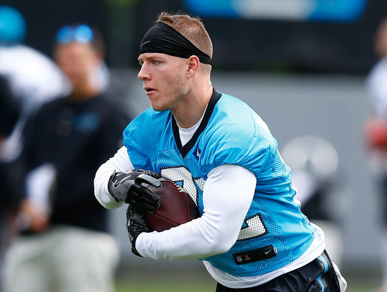 Cropped 2017 05 05t175716z 601034413 nocid rtrmadp 3 nfl carolina panthers rookie minicamp