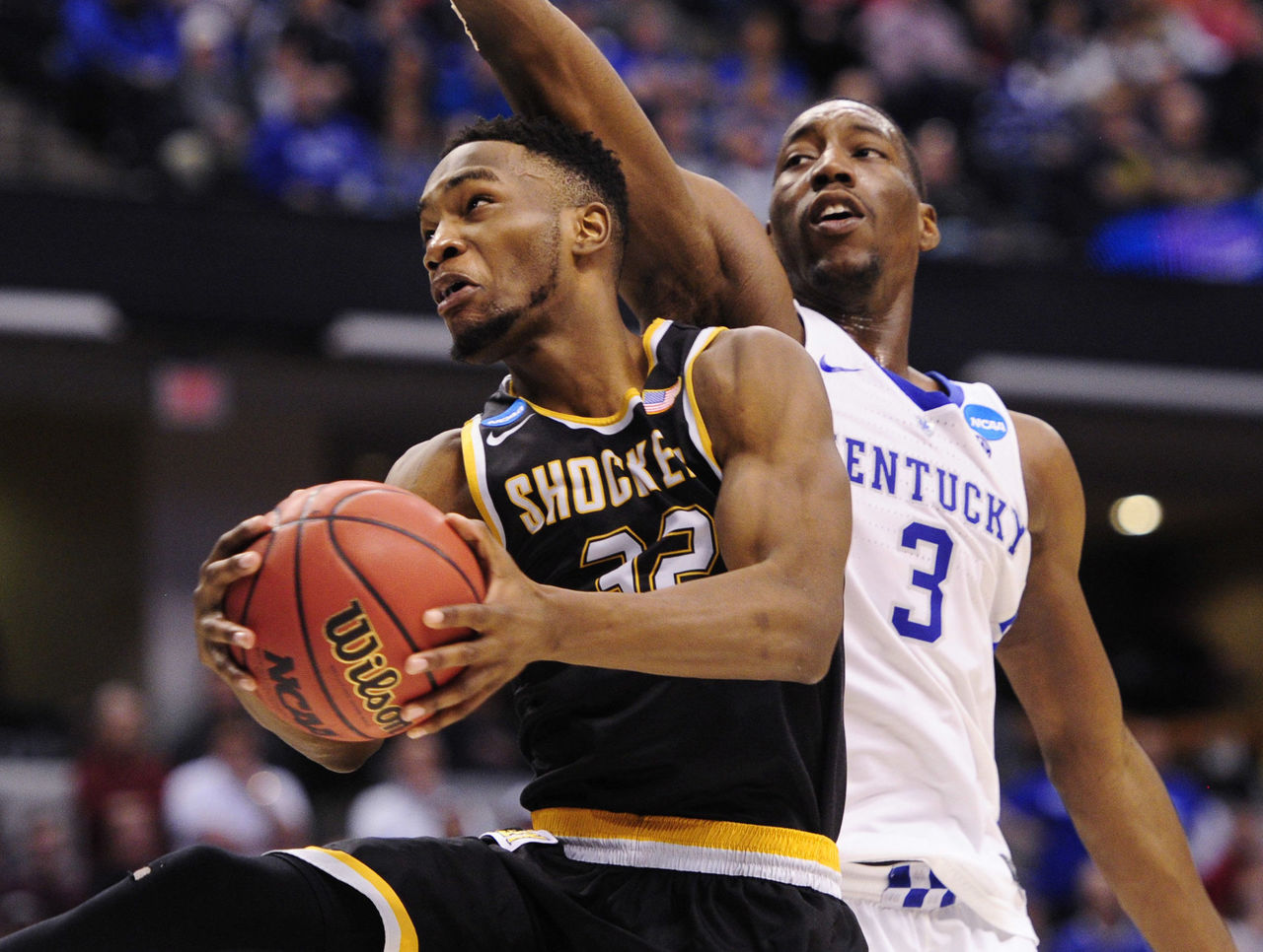 Cropped 2017 03 19t205531z 1244562212 nocid rtrmadp 3 ncaa basketball ncaa tournament second round kentucky vs wichita state
