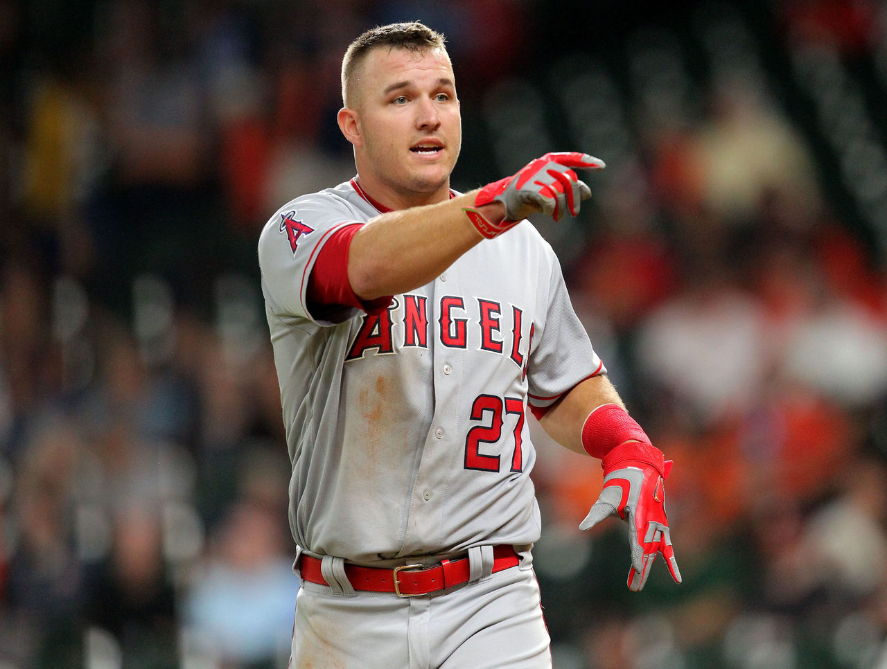 Cropped 2017 04 18t004104z 1244593993 nocid rtrmadp 3 mlb los angeles angels at houston astros