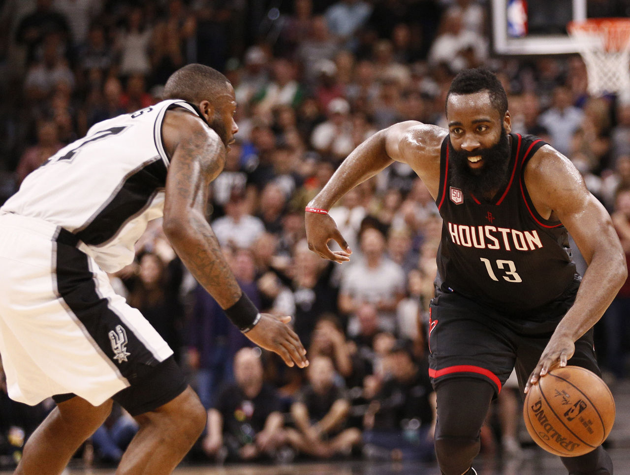 Cropped_2017-05-10t032513z_765759235_nocid_rtrmadp_3_nba-playoffs-houston-rockets-at-san-antonio-spurs