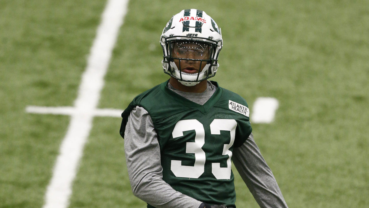Cropped_2017-05-05t195028z_762648562_nocid_rtrmadp_3_nfl-new-york-jets-rookie-minicamp