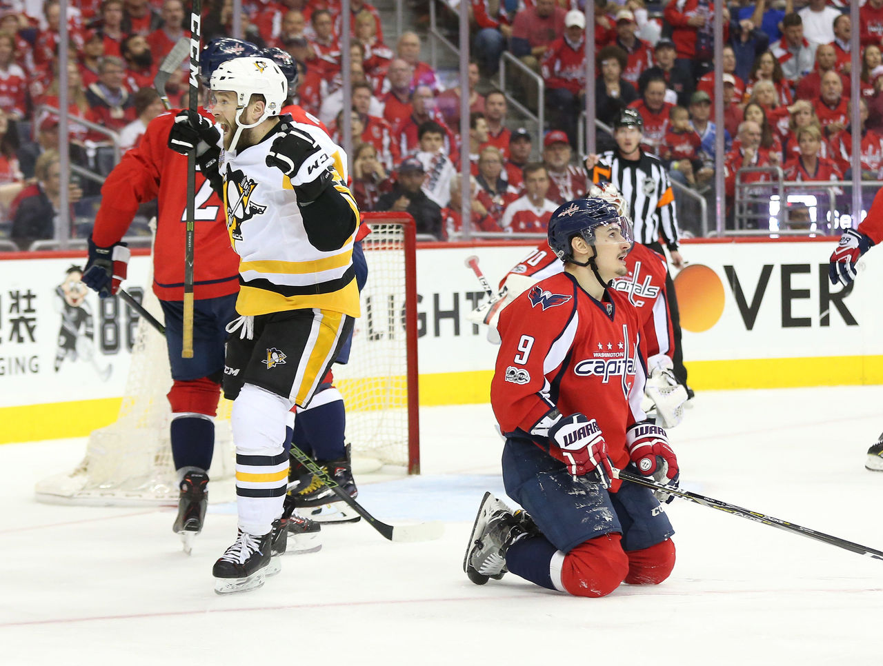 Cropped 2017 05 11t005910z 1699558249 nocid rtrmadp 3 nhl stanley cup playoffs pittsburgh penguins at washington capitals