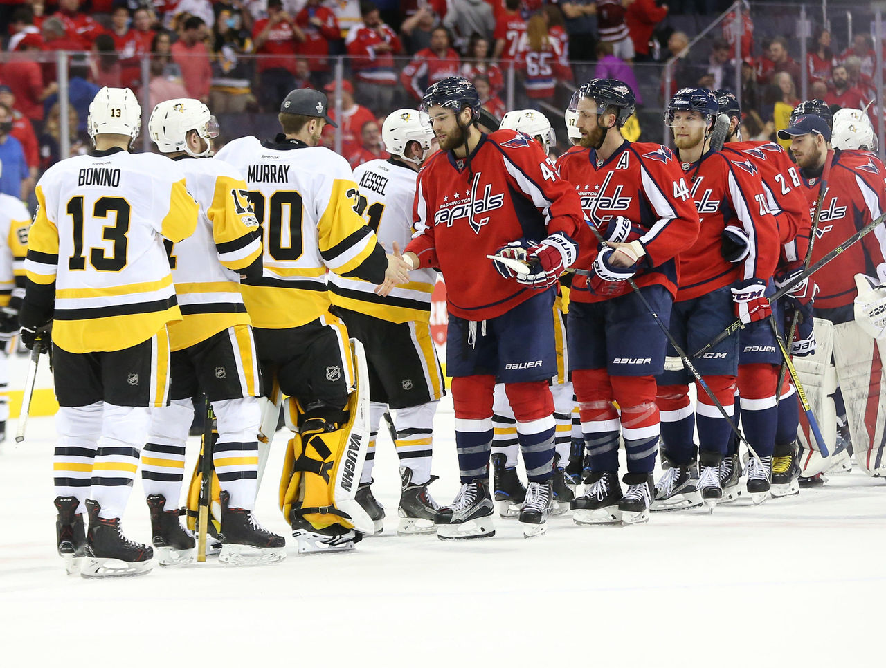 Cropped 2017 05 11t023537z 863459164 nocid rtrmadp 3 nhl stanley cup playoffs pittsburgh penguins at washington capitals