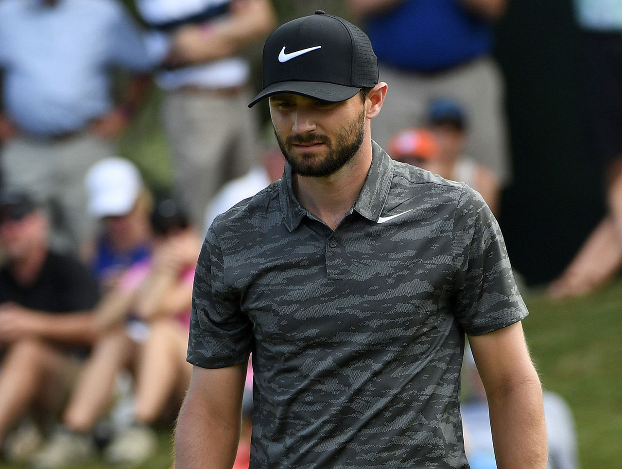 Cropped 2017 05 13t224239z 1105120321 nocid rtrmadp 3 pga the players championship third round