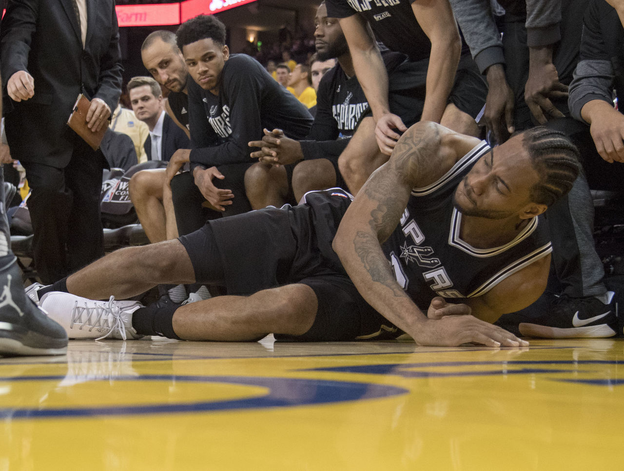Cropped 2017 05 14t222146z 1099854047 nocid rtrmadp 3 nba playoffs san antonio spurs at golden state warriors
