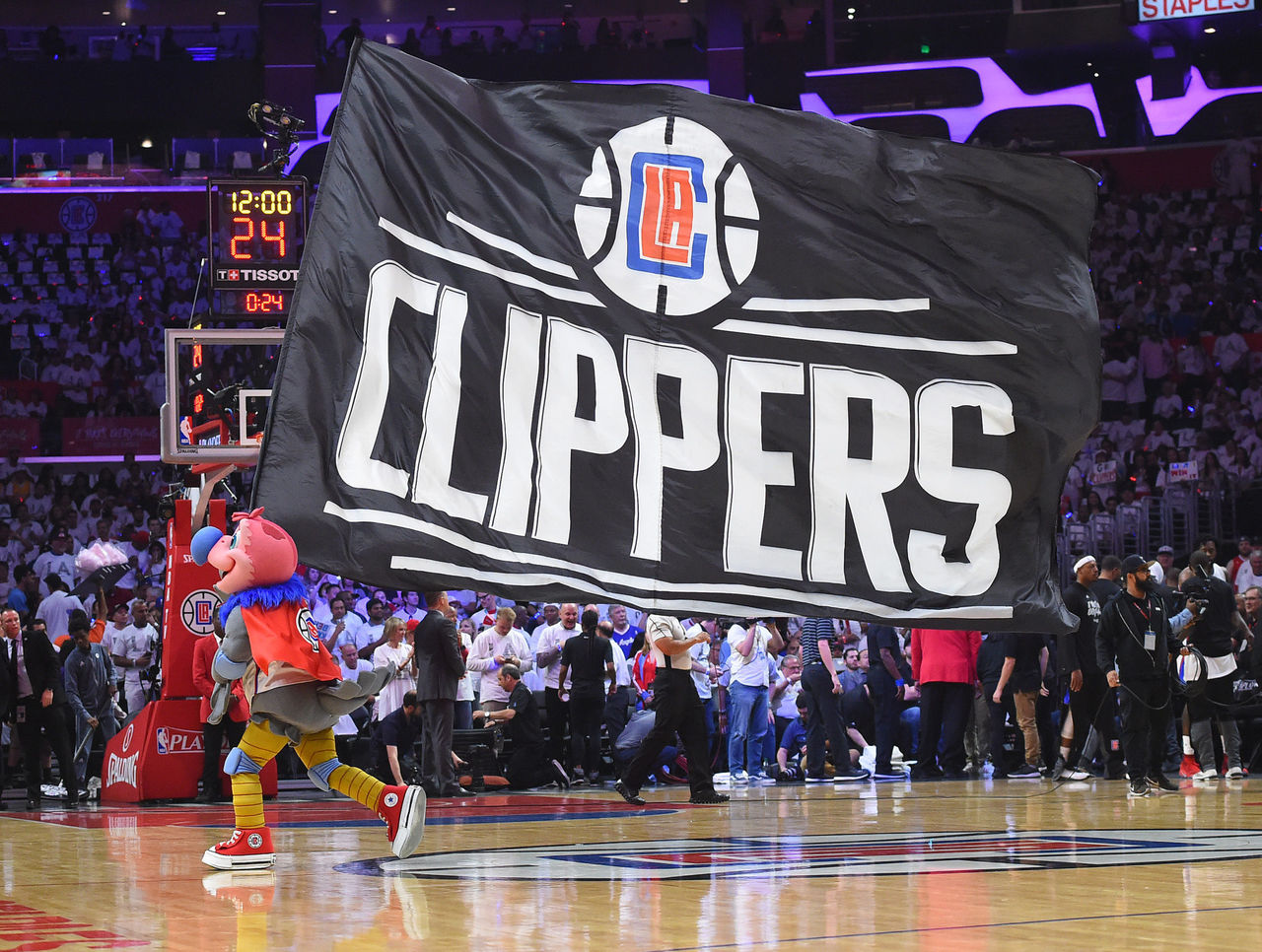 Cropped 2017 04 30t232141z 62180738 nocid rtrmadp 3 nba playoffs utah jazz at los angeles clippers