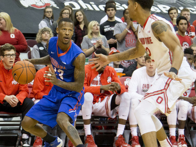 Louisiana Tech sharpshooter Boykins to return for senior season