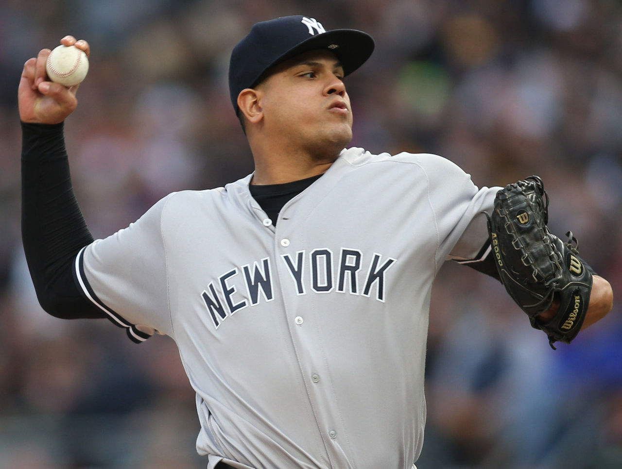 Cropped betances