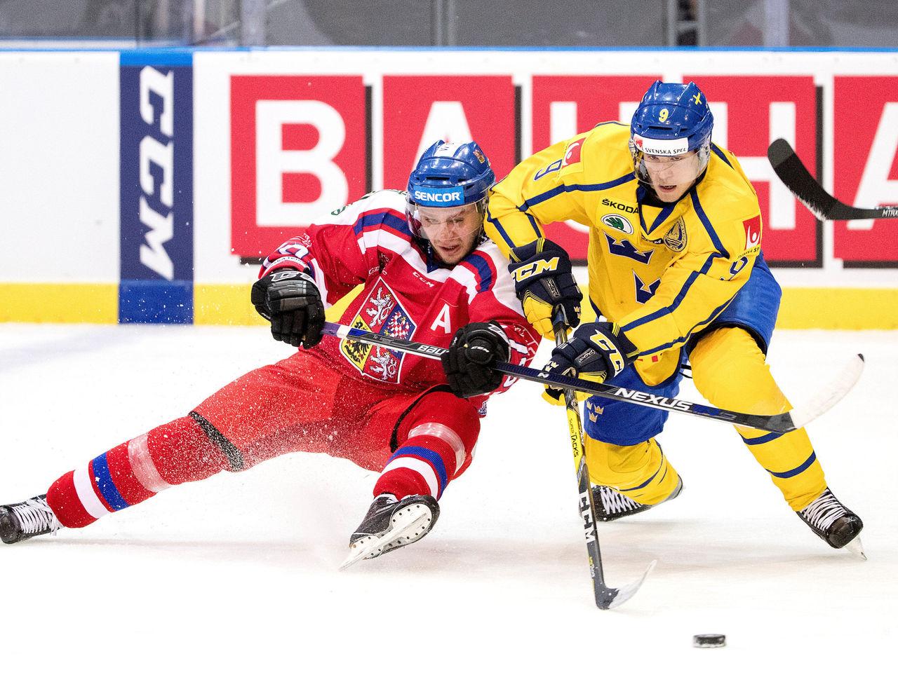 Cropped 2017 02 09t195909z 16548322 rc12f33700f0 rtrmadp 3 sweden hockey games cze swe