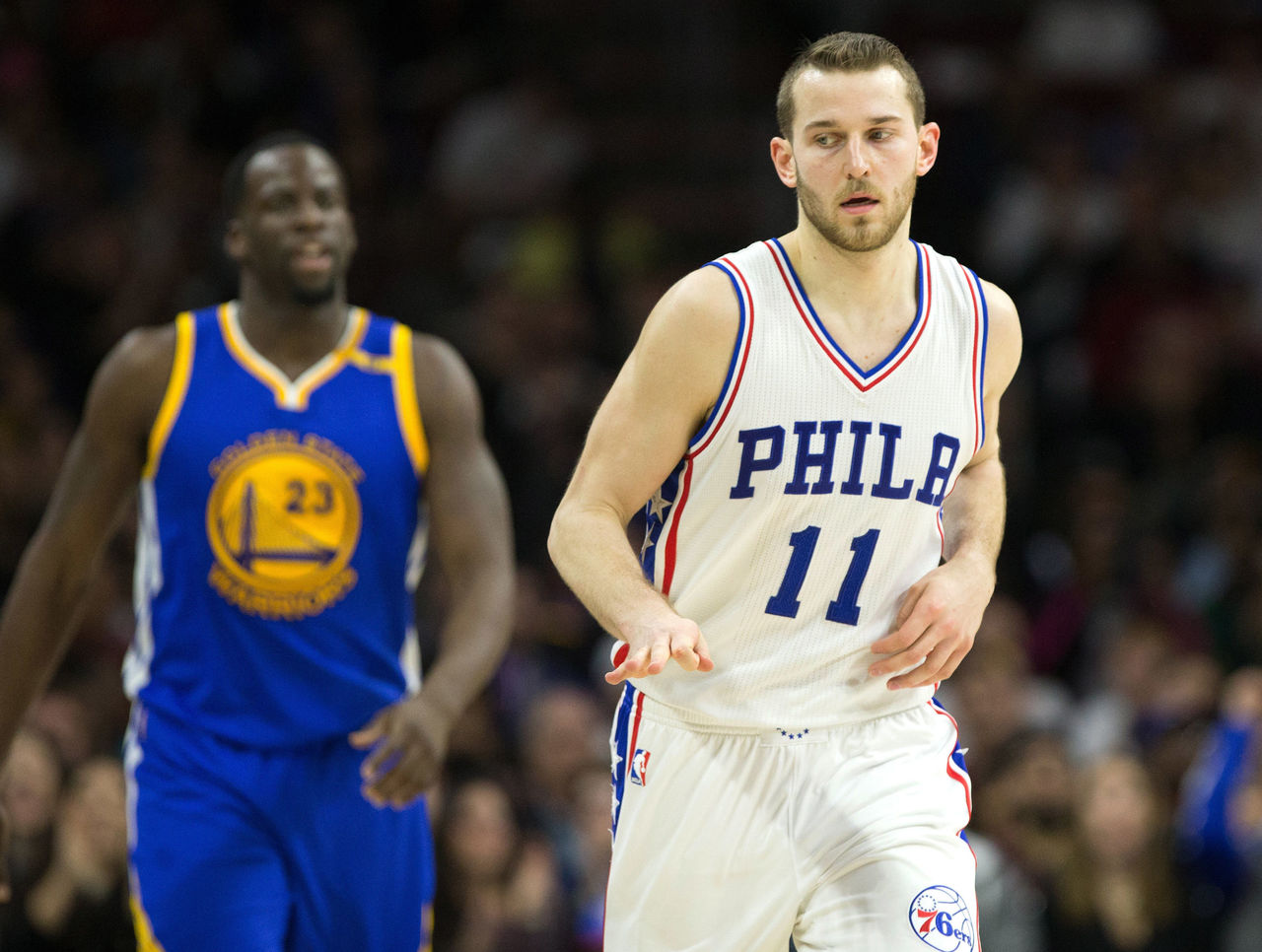 Cropped_2017-02-28t012915z_1516156979_nocid_rtrmadp_3_nba-golden-state-warriors-at-philadelphia-76ers