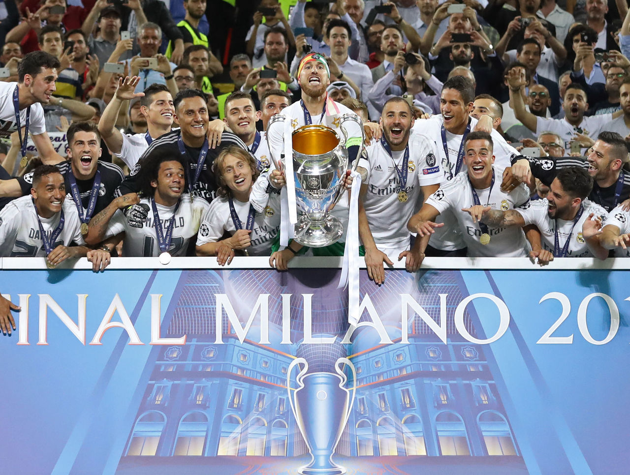 Cropped 2016 05 28t225240z 1 mt1aci14413849 rtrmadp 3 soccer italy