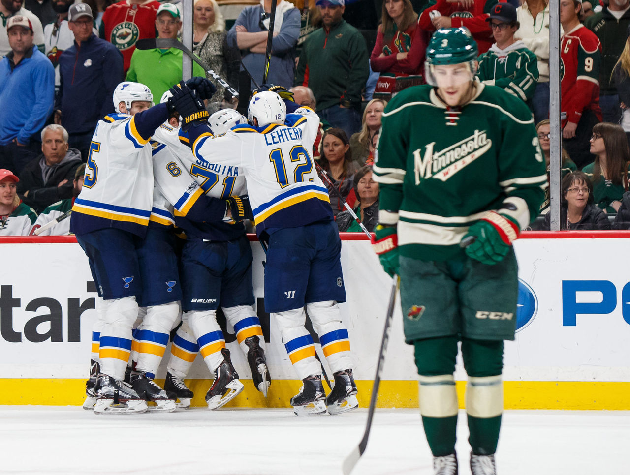 Cropped 2017 04 22t225036z 2008397385 nocid rtrmadp 3 nhl stanley cup playoffs st louis blues at minnesota wild