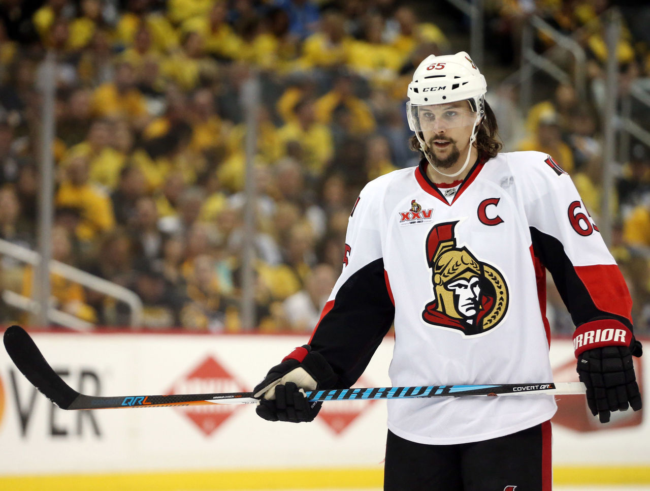 Cropped 2017 05 16t034953z 1663534514 nocid rtrmadp 3 nhl stanley cup playoffs ottawa senators at pittsburgh penguins
