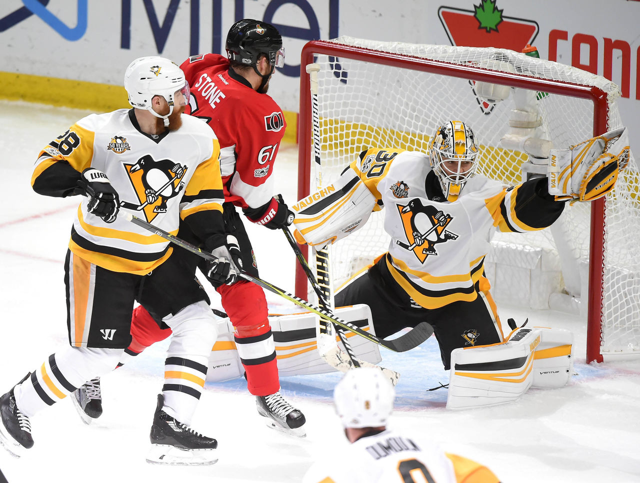 Cropped 2017 05 18t025158z 1857574563 nocid rtrmadp 3 nhl stanley cup playoffs pittsburgh penguins at ottawa senators