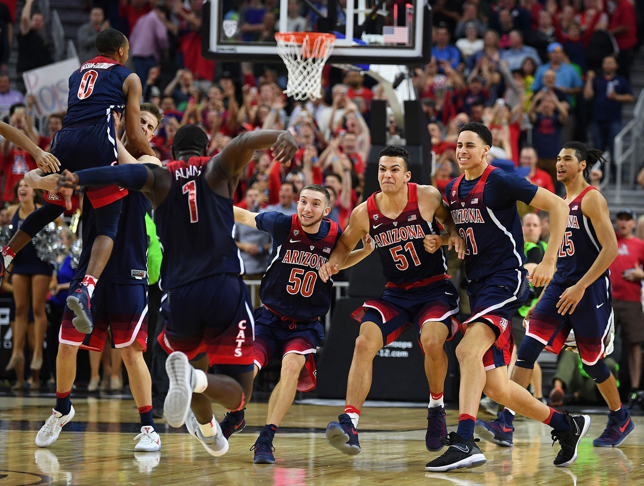 Cropped 2017 03 12t064942z 2077018613 nocid rtrmadp 3 ncaa basketball pac 12 conference championship arizona vs oregon