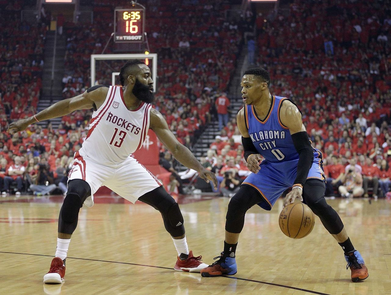Cropped 2017 04 26t004552z 217209882 nocid rtrmadp 3 nba playoffs oklahoma city thunder at houston rockets