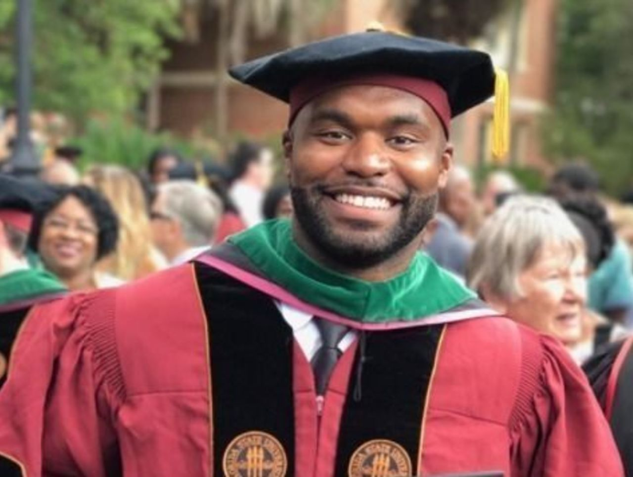 Cropped myron rolle
