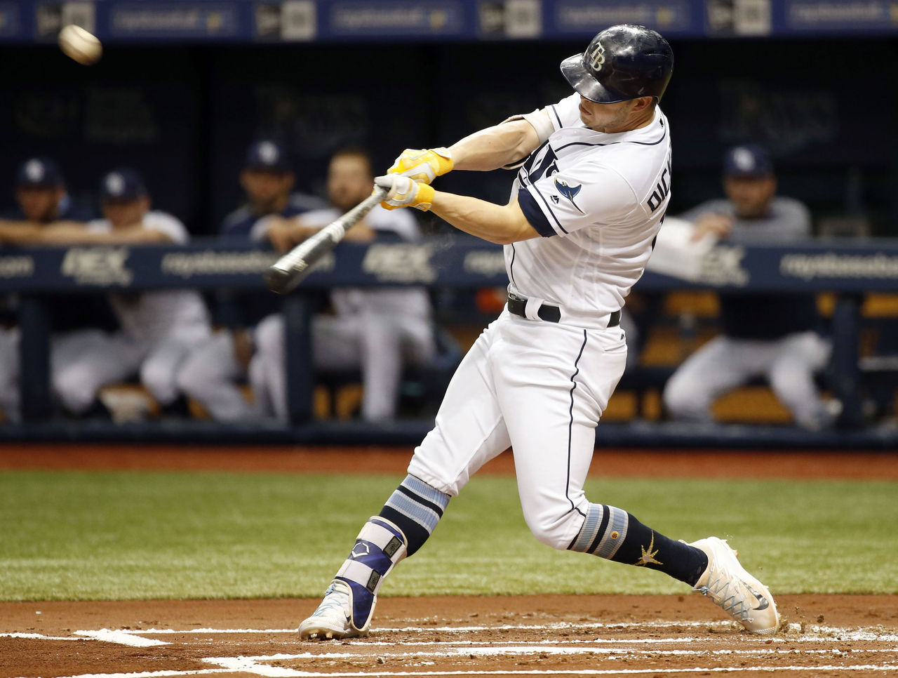 Cropped 2017 05 20t213335z 1160113984 nocid rtrmadp 3 mlb new york yankees at tampa bay rays