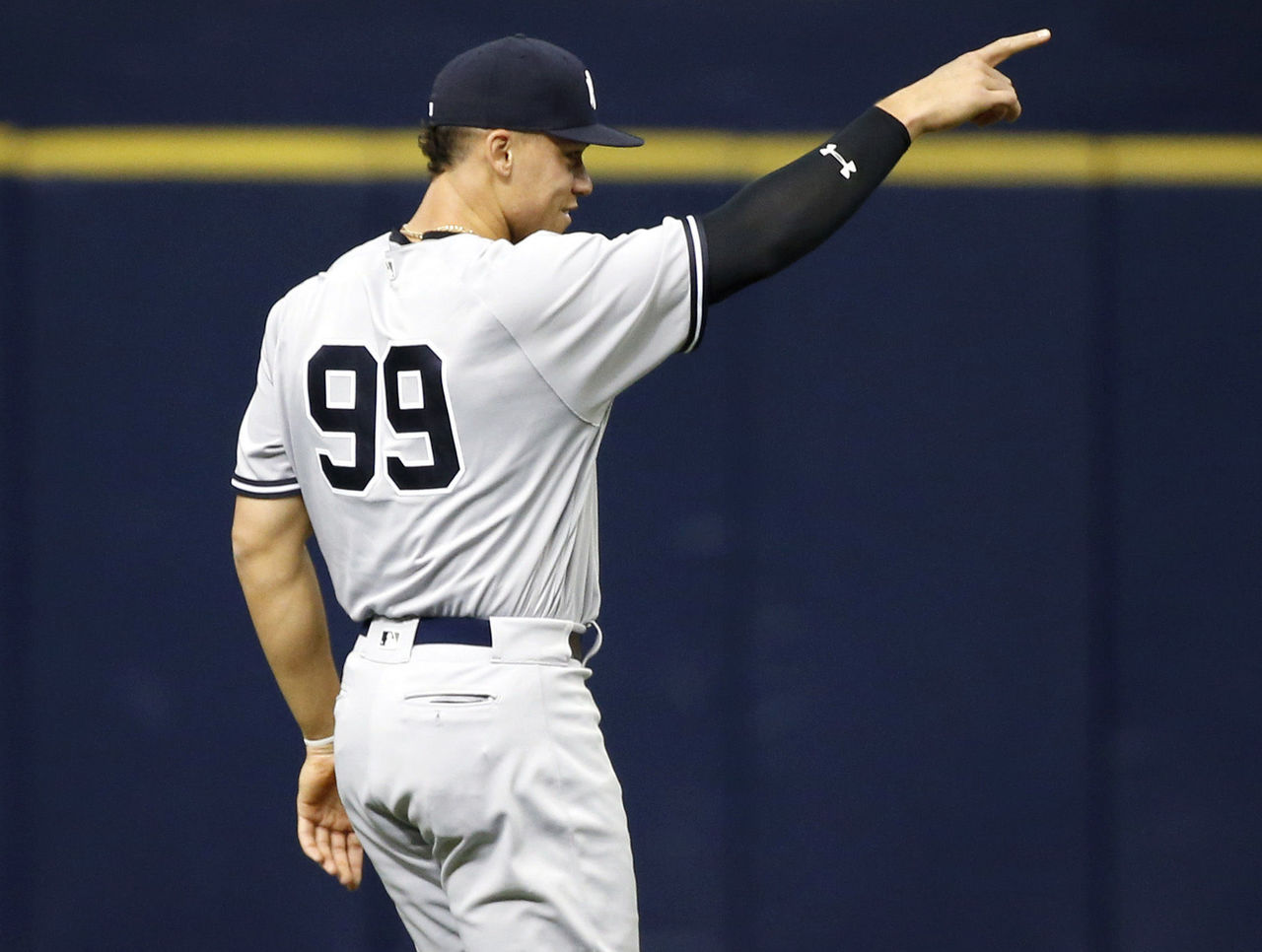 Cropped 2017 05 20t212549z 654373404 nocid rtrmadp 3 mlb new york yankees at tampa bay rays