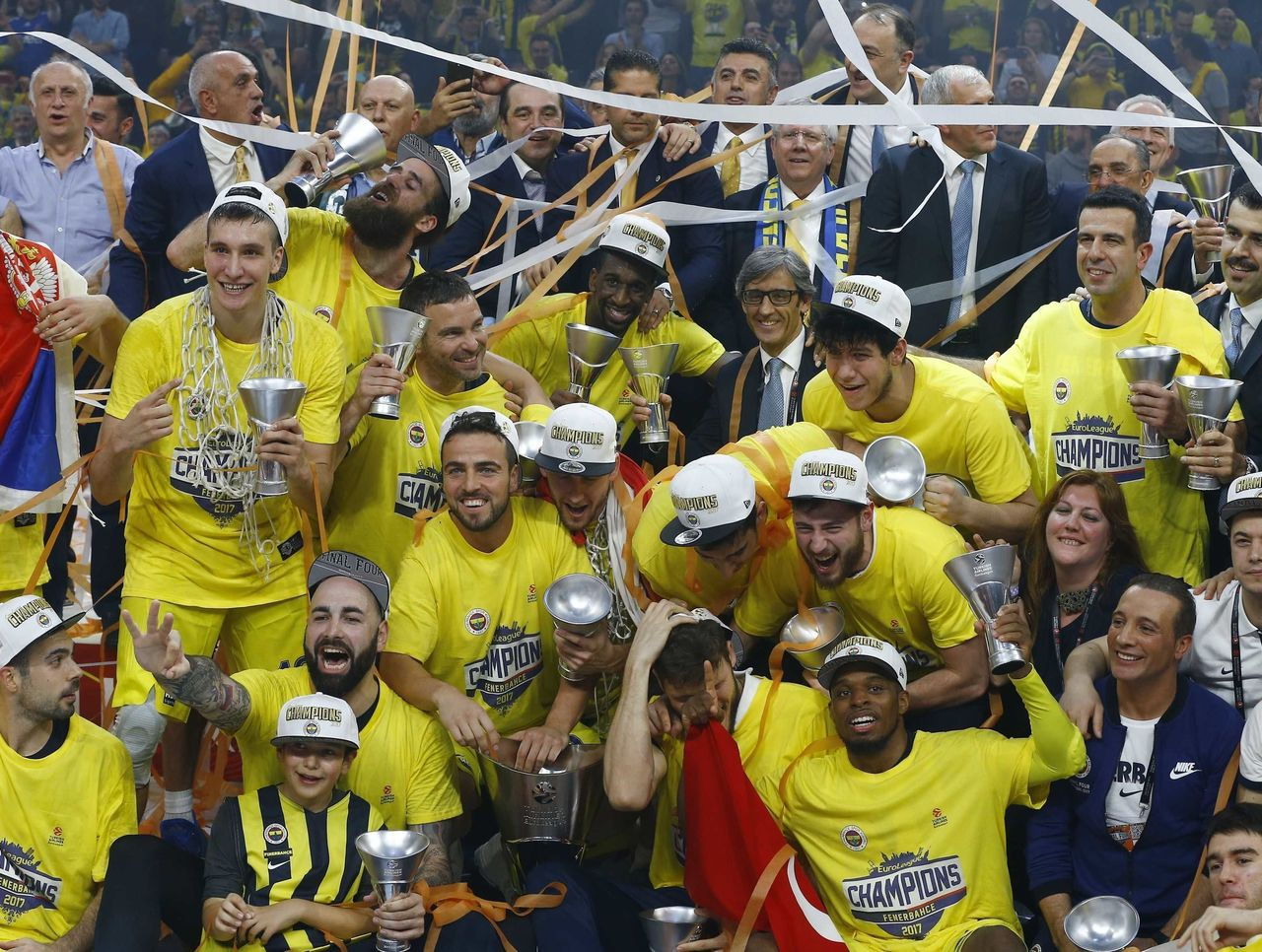 Cropped 2017 05 21t202836z 324946211 up1ed5l1kvnbr rtrmadp 3 basketball euroleague