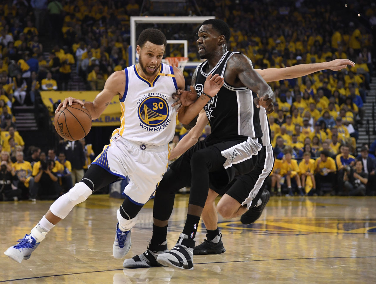 Cropped 2017 05 17t021328z 365659476 nocid rtrmadp 3 nba playoffs san antonio spurs at golden state warriors