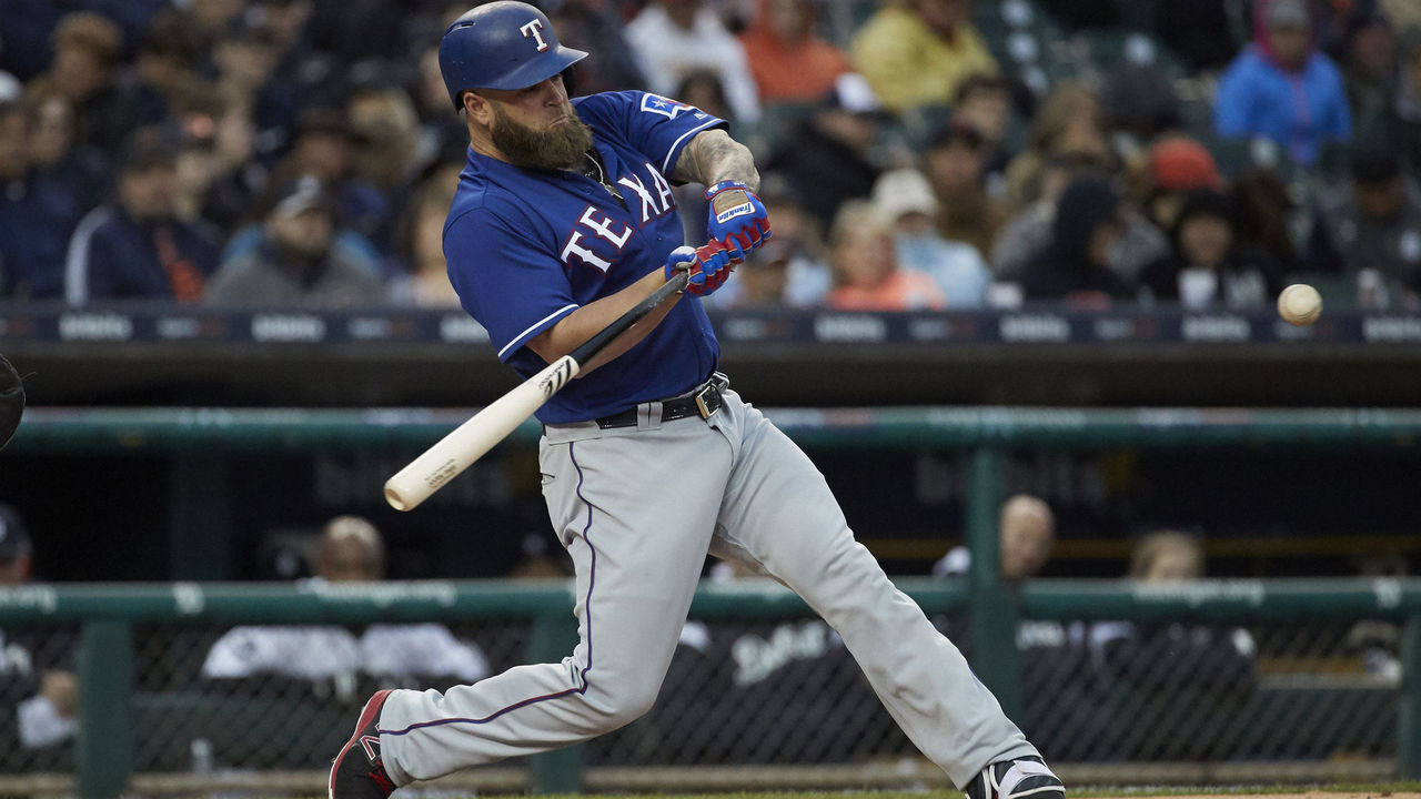 Cropped 2017 05 20t002806z 970719646 nocid rtrmadp 3 mlb texas rangers at detroit tigers
