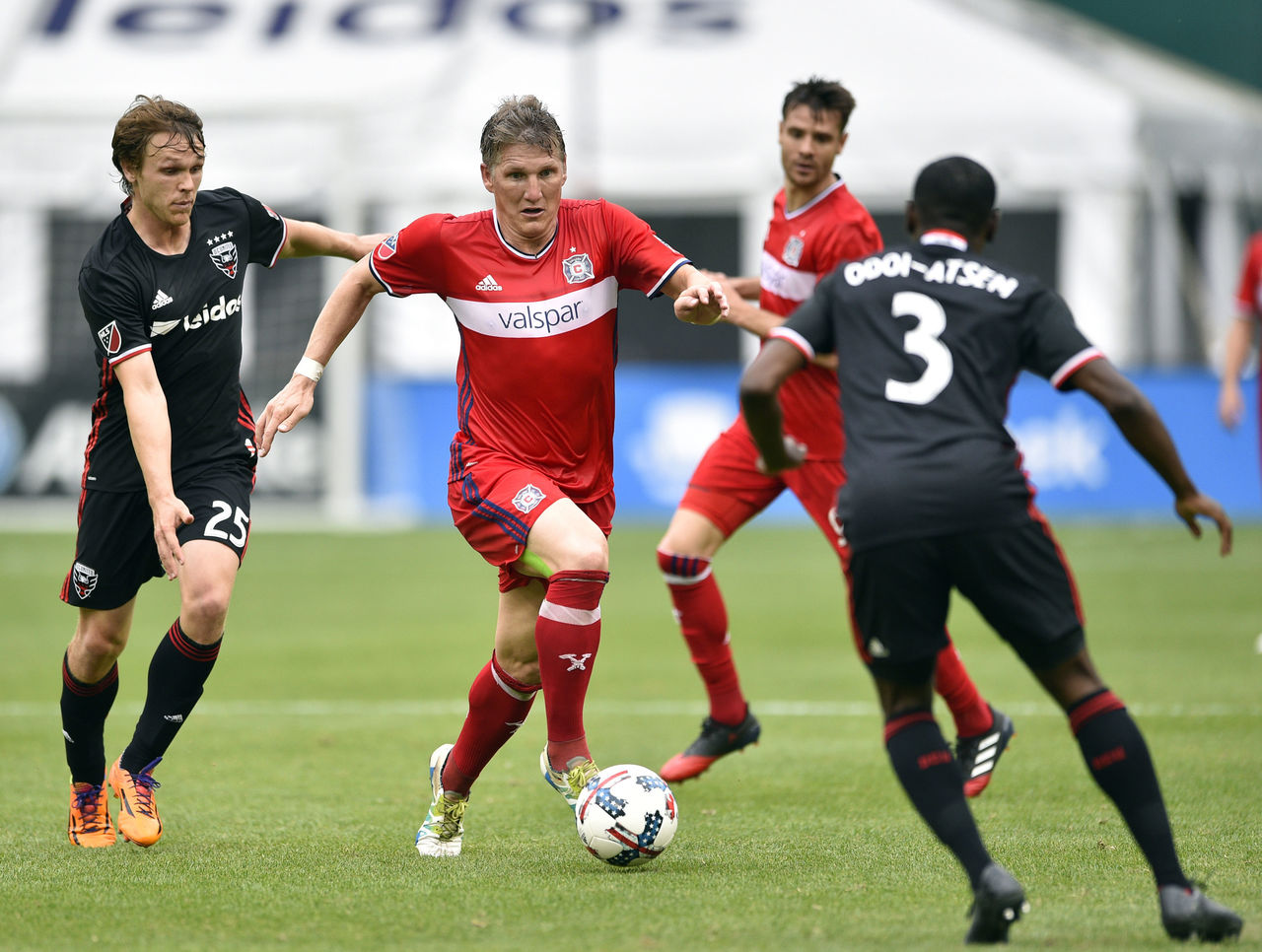 Cropped 2017 05 20t222513z 1045944883 nocid rtrmadp 3 mls chicago fire at d c united