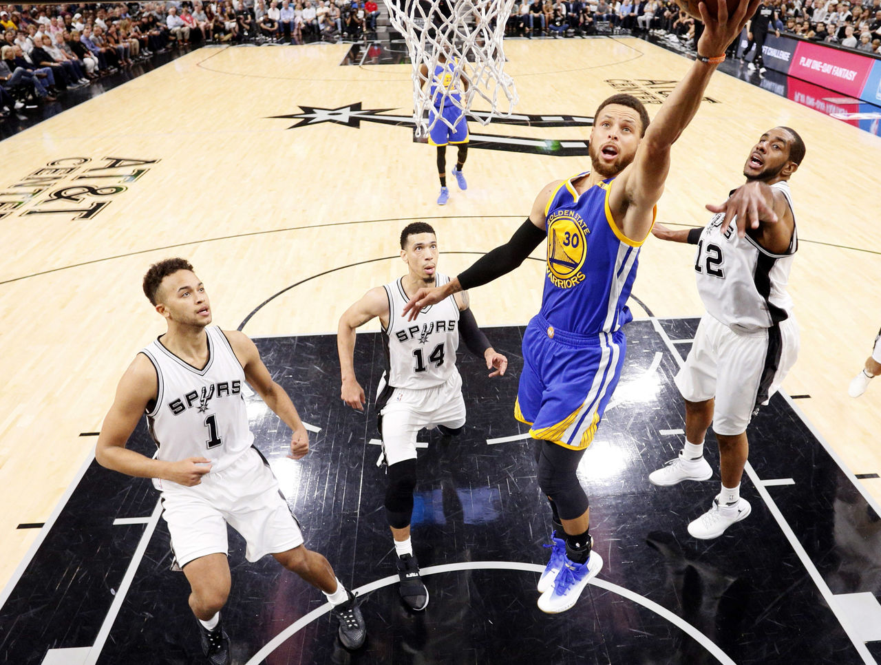 Cropped 2017 05 23t022835z 1997766426 nocid rtrmadp 3 nba playoffs golden state warriors at san antonio spurs